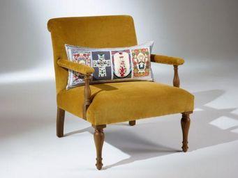 Robin des bois - louane - Sessel