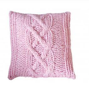 Welove design -  - Kissen Quadratisch