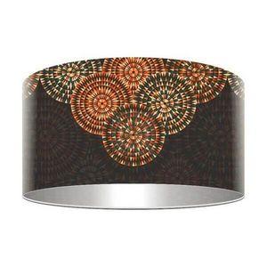 Mathi Design - suspension cosy - Deckenlampe Hängelampe
