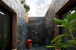 ARTESIA -  - Bodenplatten Außenbereich