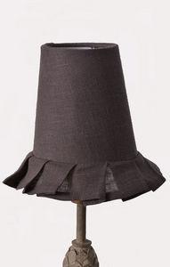 Coquecigrues -  - Lampenschirm