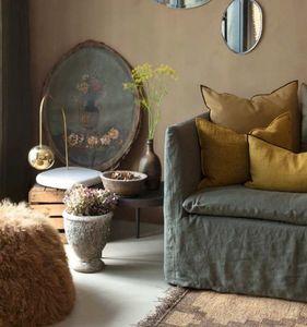 Maison De Vacances - boho - Sofa 3 Sitzer