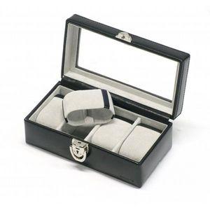Davidts -  - Armbanduhrkasten