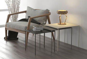 CRUZ CUENCA - lisboa - Tischsatz