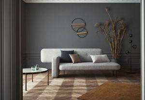 BOLIA - pepple - Sofa 2 Sitzer