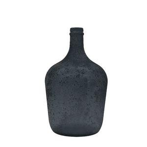 CHEMIN DE CAMPAGNE -  - Vasen