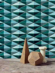 botteganove -  - Wand Fliesenmosaik
