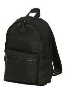 guess -  - Computer Tasche