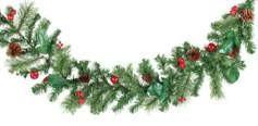 BRITESTA -  - Weihnachtsbaum