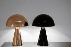 spHaus - bb/8 - Tischlampen