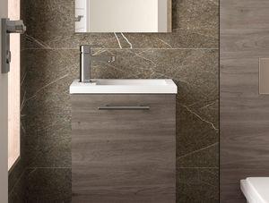 CasaLux Home Design - meuble - Handwaschbecken