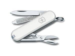 Victorinox -  - Taschenmesser