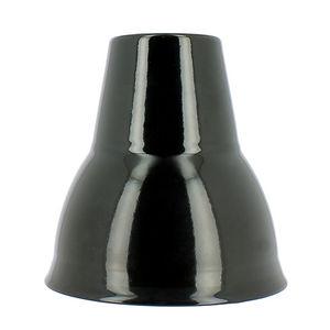 NEXEL EDITION - saïdia 3-- - Lampenschirm