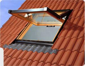 Luxin -  - Dachfenster