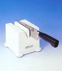 Ronic -  - Elektrischer Messerschleifer