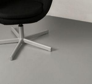 Artirec - plastistand - Linoleum
