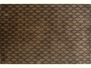 CNA Tapis - indo moderne - Moderner Teppich