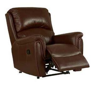 Celebrity - chepstow recliner, riser recliner - Ruhesessel