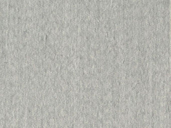 Equipo DRT - sapporo_hitachi - Bezugsstoff