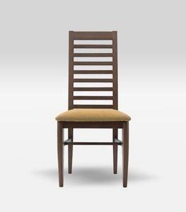 Morgan Contract Furniture -  - Stuhl