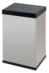 Hailo -  - Automatik Mülleimer Für Die Küche