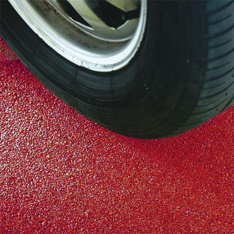 WATCO FRANCE - Rutschfeste Fußbodenfarbe-WATCO FRANCE-Extra'grip