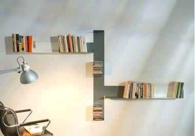 TEEBOOKS - Regal-TEEBOOKS-CHICANE
