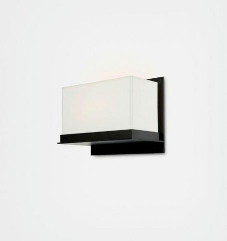 Kevin Reilly Lighting - Wandleuchte-Kevin Reilly Lighting-Steppe