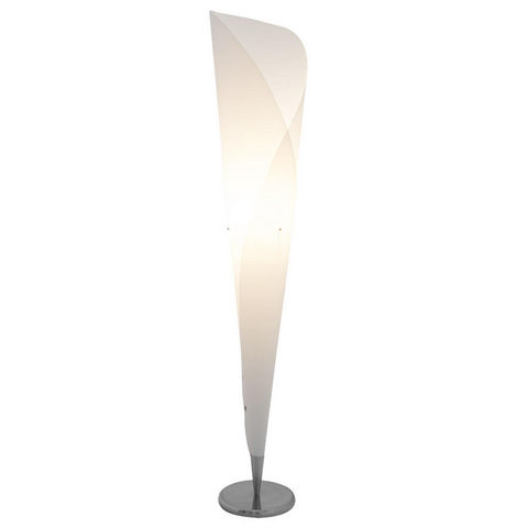 Alterego-Design - Stehlampe-Alterego-Design-KONE