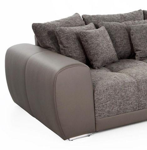 Alterego-Design - Sofa 4-Sitzer-Alterego-Design-BYOUTY