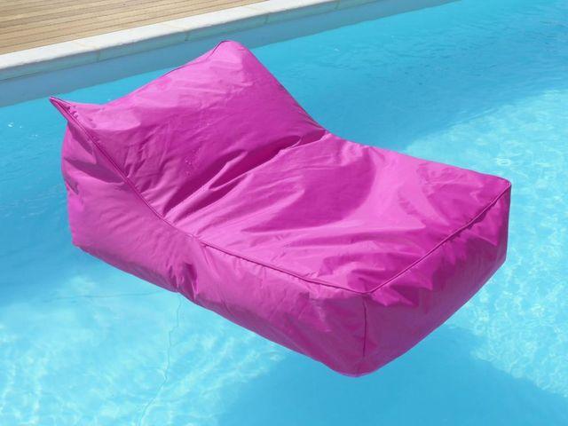 Cotton Wood - Schwimmsessel-Cotton Wood-Fauteuil de piscine flottant