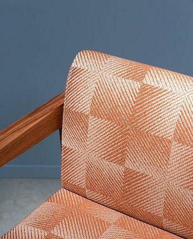 LELIEVRE - Sitzmöbel Stoff-LELIEVRE-Hypnose