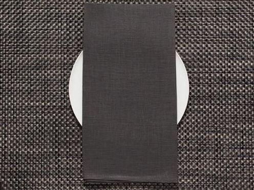 CHILEWICH - Tisch Serviette-CHILEWICH-Single Sided-