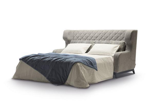 Milano Bedding - Matratze für Schlafcouch-Milano Bedding-Morgan