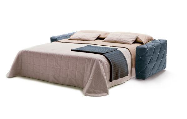 Milano Bedding - Matratze für Schlafcouch-Milano Bedding-Douglas