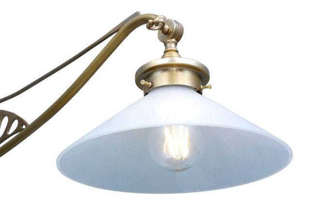 PATINAS - Stehlampe-PATINAS-Genoa floor lamp