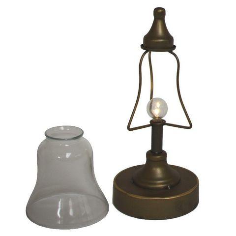 CHEMIN DE CAMPAGNE - Tischlampen-CHEMIN DE CAMPAGNE