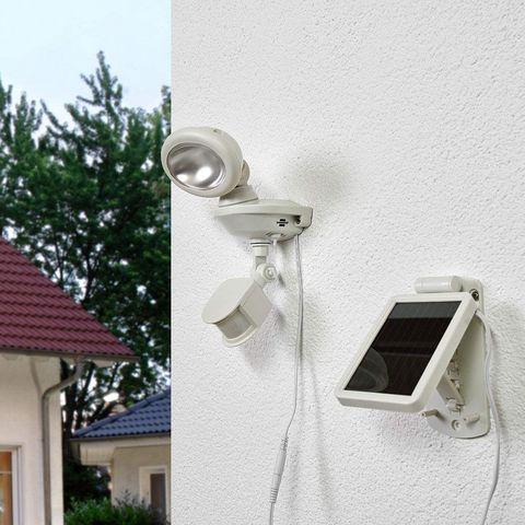 Brennenstuhl - LED-Tiefstrahler-Brennenstuhl