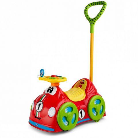 CHICCO - Elektronisches Spielzeug-CHICCO