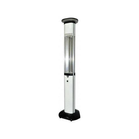 Favex - Elektrische Terrassenheizung-Favex-Chauffage de terrasse électrique 1421506