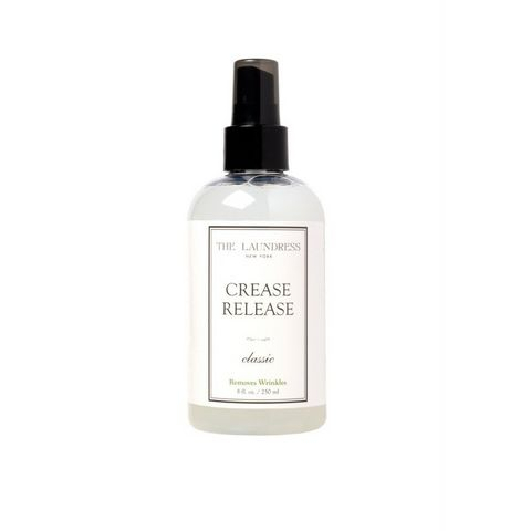THE LAUNDRESS - Bügelwasser-THE LAUNDRESS-Crease Release - 250 ml