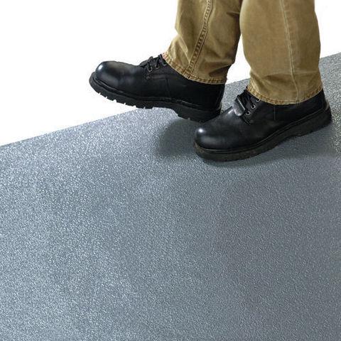 WATCO FRANCE - Rutschfeste Fußbodenfarbe-WATCO FRANCE-Époxy Grip ® Maxi