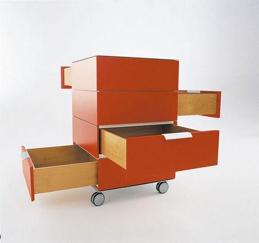 Emmebi - Rollbox-Emmebi-Prisma