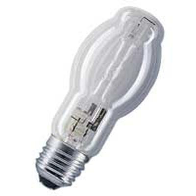 Osram - Halogenlampe-Osram-Halolux