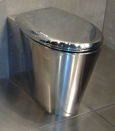 SUPRATECH - WC Bodenfixierung-SUPRATECH-INP