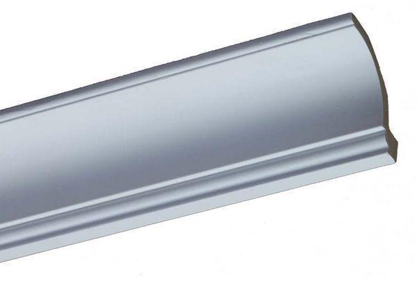 Nevadeco - Deckenleisten-Nevadeco-CP 20  polyuréthane en 2m