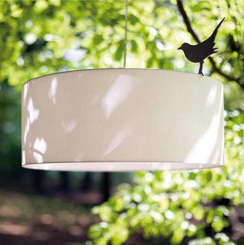 Odesi - Deckenlampe Hängelampe-Odesi-Starling