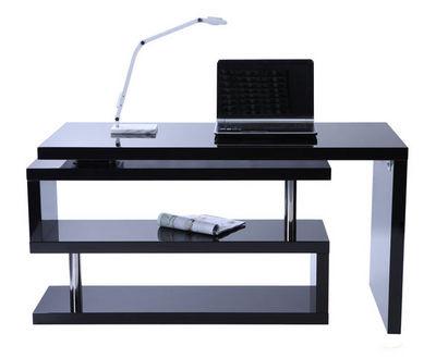 Miliboo - Schreibtisch-Miliboo-MAX bureau