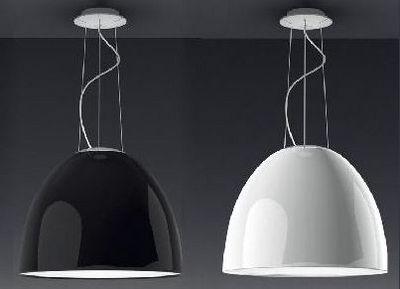 Epi Luminaires - Deckenlampe Hängelampe-Epi Luminaires