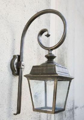 Epi Luminaires - Garten-Wandleuchte-Epi Luminaires